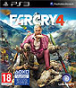 Far Cry 4 - Limited Edition (ohne dt. Ton) (UK Import) PS3-Spiel