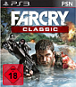 Far Cry Classic (PSN)