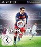 FIFA 16 - Steelbook Edition PS3-Spiel