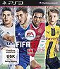 FIFA 17 PS3 Spiel