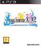 Final Fantasy X/X-2 HD Remaster (AT Import)