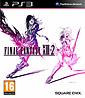 Final Fantasy XIII-2 (UK Import) PS3-Spiel