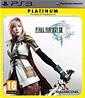 Final Fantasy XIII - Platinum (U ... PS3-Spiel