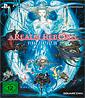 Final Fantasy XIV: A Realm Reborn - Collector's Edition PS3-Spiel