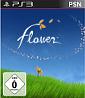 Flower (PSN) PS3-Spiele