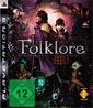 Folklore PS3-Spiel