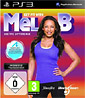 Get Fit with Mel B Bundle inkl.  ... PS3-Spiel