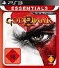 God of War III - Essentials