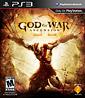 God of War - Ascension (US Import ohne dt. Ton)