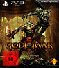 God of War III - Collector's Edition