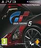 Gran Turismo 5 (UK Import) PS3-Spiel