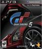 Gran Turismo 5 (US Import ohne d ... PS3-Spiel