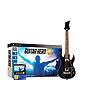 Guitar Hero Live PS3 Spiel