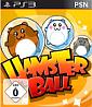 Hamsterball (PSN) PS3-Spiel