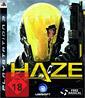 Haze PS3-Spiel