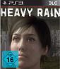Heavy Rain: Der Präparator (Dow ... PS3-Spiel