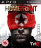 Homefront (UK Import) PS3-Spiel