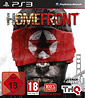 Homefront PS3-Spiele