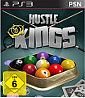 Hustle Kings (PSN) PS3-Spiel
