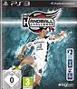 IHF Handball Challenge 14 PS3-Spiel