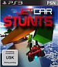 Jet Car Stunts (PSN) PS3 Spiel