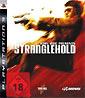 Stranglehold PS3-Spiel