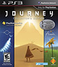 Journey - Collector's Edition (US Import) PS3-Spiel
