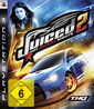 Juiced 2: Hot Import Nights PS3-Spiel