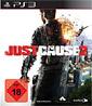 Just Cause 2 PS3-Spiel