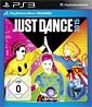 Just Dance 2015 PS3 Spiel