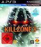 Killzone 3 PS3-Spiel
