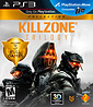 Killzone Trilogy (US Import) PS3-Spiel
