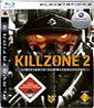 Killzone 2 - Steelbook Edition PS3-Spiel