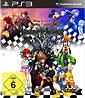 Kingdom Hearts 1.5 - HD ReMix