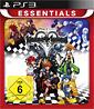 Kingdom Hearts 1.5 HD ReMix - Essentials PS3-Spiel