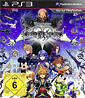 Kingdom Hearts 2.5 - HD ReMIX PS3-Spiel