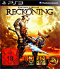 Kingdoms of Amalur: Reckoning PS3-Spiel