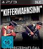 L.A. Noire - Kiffer Wahnsinn (Do ... PS3-Spiel