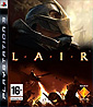 Lair (AT Import) PS3-Spiel