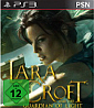 Lara Croft and the Guardian of Light (PSN) PS3-Spiel