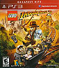 LEGO Indiana Jones 2: The Adventure Continues - Greatest Hits Edition (US Import) PS3-Spiel