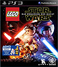 Lego Star Wars: Das Erwachen der Macht PS3-Spiel