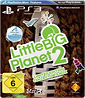 Little Big Planet 2 - Collector's Edition PS3-Spiel