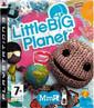 Little Big Planet (UK Import) PS3-Spiel