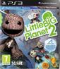 Little Big Planet 2 (UK Import ohne dt. Ton) PS3-Spiel