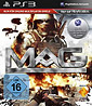 M.A.G. - Massive Action Game