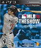 MLB 10: The Show (US Import ohne dt. Ton) PS3-Spiel