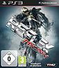 MX vs ATV Reflex (Neuauflage) PS3-Spiel