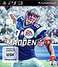 Madden NFL 17 PS3-Spiel