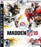 Madden NFL 2010 (US Import ohne dt. Ton) PS3-Spiel